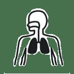 Presión Respiratoria